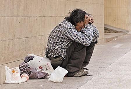 香港將訂立貧窮線作扶貧指標 thumbnail