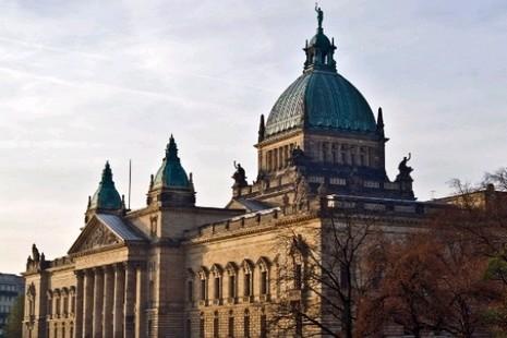 德國教友批評處罰不繳教會稅者的法令