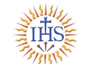 印度耶穌會士探討高等教育與全球化 thumbnail