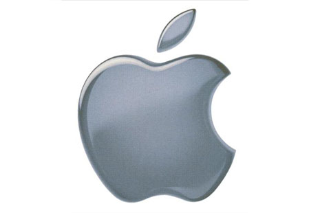 俄正教徒要求蘋果公司把標誌換成十字架
