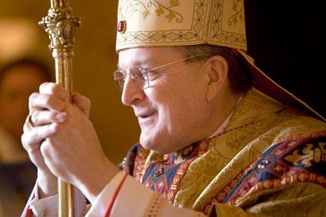 梵蒂岡法院院長指教會紀律鬆弛辜負梵二 thumbnail