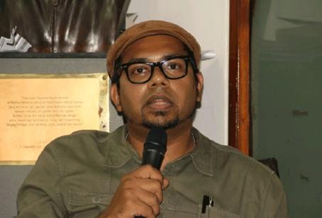 印尼政府拒為大屠殺五十萬人道歉