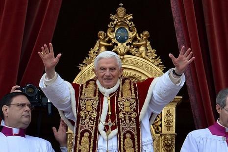 教宗呼籲中共新領導人珍惜宗教的貢獻 thumbnail