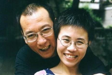 境內外人士促請中國政府釋放所有政治犯 thumbnail