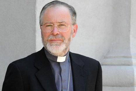 智利主教呼籲相信末日預言者向教會捐款 thumbnail