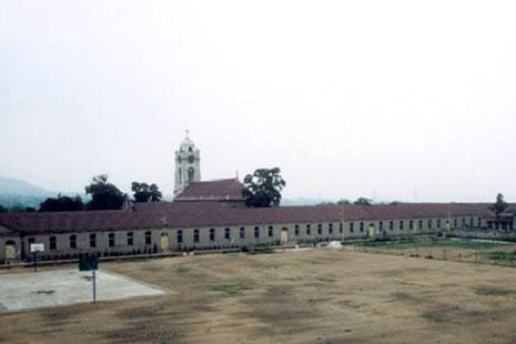 山西修院將停辦整頓,修生遣散回教區
