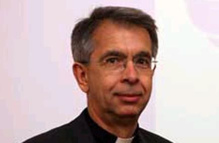 教宗任命首位駐馬來西亞大使並設立使館 thumbnail