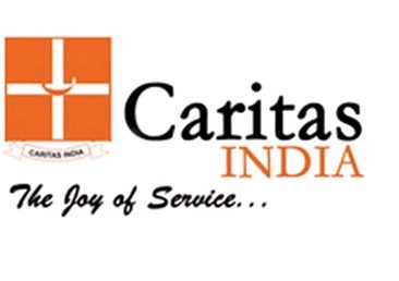 印度天主教會反對向強姦犯施行死刑 thumbnail