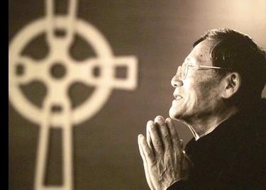 【特稿】韓國教友渴求溫良謙遜的司鐸 thumbnail