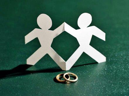 【評論】同志基督徒能否要求度忠誠的伴侶生活? thumbnail