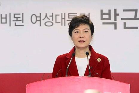 【評論】韓國新總統上任預示東亞女性邁進新時代