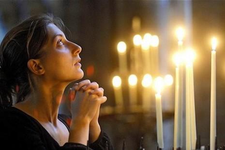 英國基督徒為捍衛宗教自由展開重要抗辯
