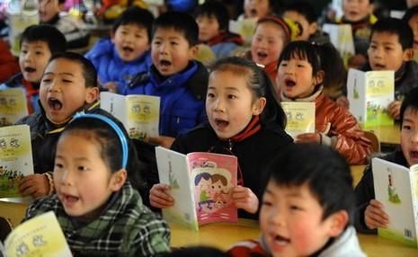 【評論】中國現在真的是最好時期嗎?