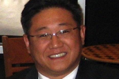 被北韓囚禁基督徒的家人開腔回應