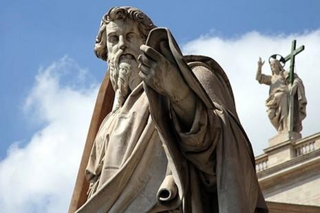 梵蒂岡官員籲冷靜回應教廷改革的傳言 thumbnail
