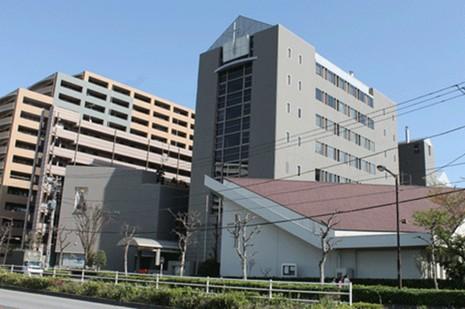 日本主教團發出處理性侵犯指引
