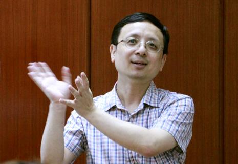台灣教會開始推動關顧同性戀者,向香港教區取經