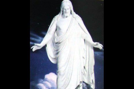【特稿】景德鎮──昔日天主教聖品瓷製作中心 thumbnail