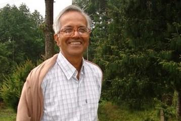 印度神父被列為兇殺案嫌疑人須接受測謊