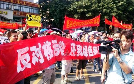 【評論】從江門得勝看香港民主的倒退 thumbnail