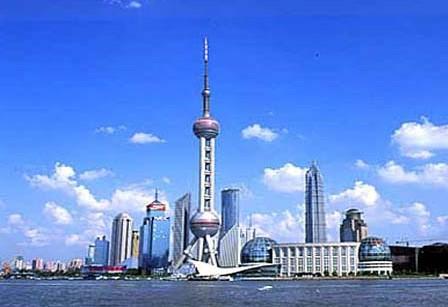 【評論】上海幾位主教帶給我的思考