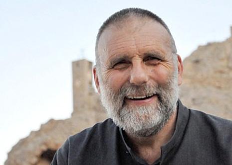 多個宗教團體關注在敘利亞失蹤的神職人員 thumbnail