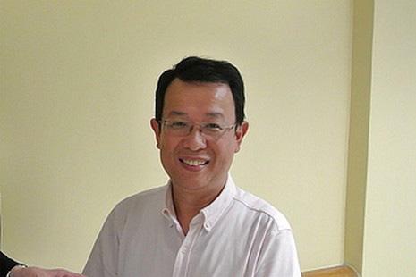 研究指天主教對香港社會及政治影響力較強 thumbnail