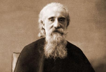 死在共產政權下的羅馬尼亞王子神父列真福