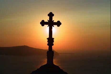 苦口良藥:導入信仰的痛苦