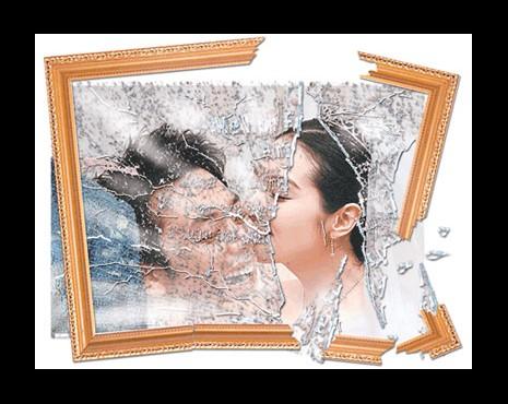世界主教會議明年探討離婚再婚等家庭牧靈議題 thumbnail