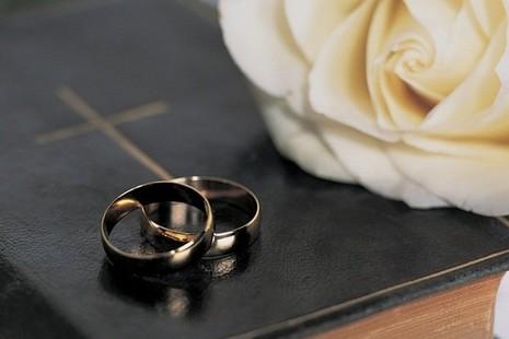 非常規主教會議將為離婚後再婚者探索三條途徑 thumbnail