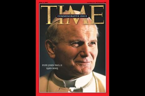 《時代》雜誌的宗教內容受創辦人的背景影響 thumbnail