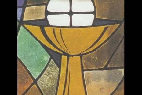 印度撒旦崇拜者涉嫌在教堂盜竊聖體