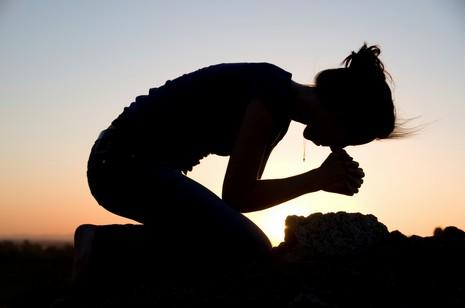 那一天──天主將不再給任何機會
