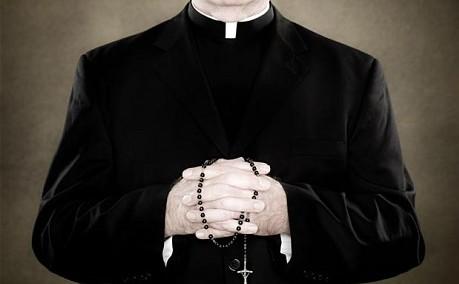 司鐸生活需要注意的七條原則 thumbnail
