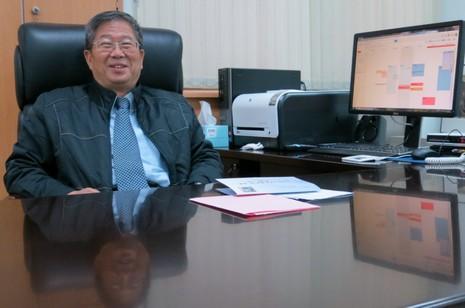 北京主辦下屆世界哲學大會反映哲學在中國興盛 thumbnail