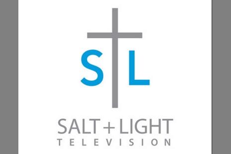 【盐与光:教会透视】2016.11.23