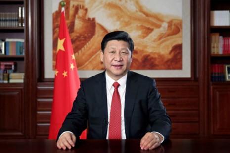 中國國家主席和天主教教宗的同與異 | 天亞社中文網