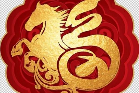教宗祝願中國等慶祝農曆新年的各族人民喜樂與希望