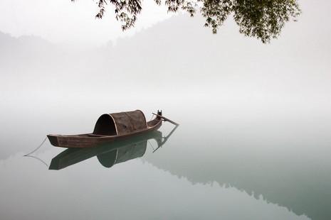 【評論】思二零一三年中國天主教會的平靜