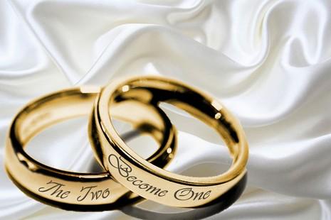 台主教團牧函公開反對含同性婚姻的「多元成家制度」 thumbnail