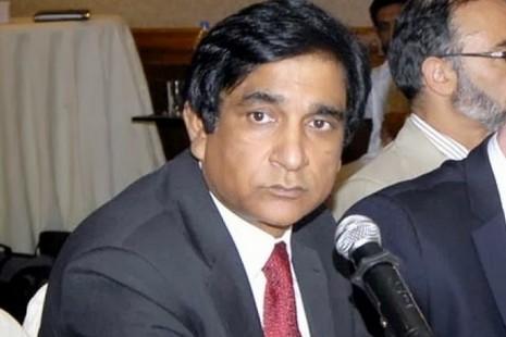 巴基斯坦已故天主教徒部長的兄長被迫離國保命 thumbnail