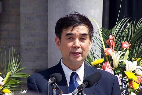 愛國會官員指梵蒂岡應尊重中國主權,勿干預內政