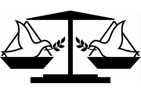 【評論】基督徒該如何面對不公平待遇