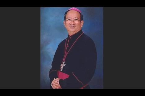 越南總主教或能為梵蒂岡外交開展新時代