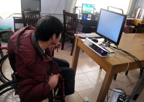 中國政府規範宗教界收養機構,要求不得強制孤兒信教