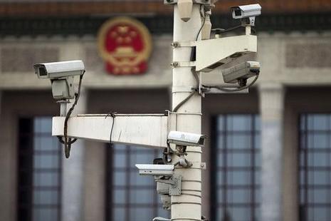 【評論】中國政府為何如此害怕宗教? thumbnail