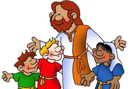 【評論】論堂區和堂區主任的重要性