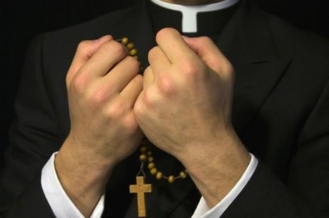 【評論】找準自己的位置,好好服務教會