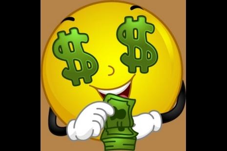 【評論】再窮也不能失去愛──回應特首經濟貢獻論 thumbnail